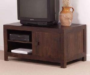 wooden tv cabinet drawer manufacturer exporter wholesaler india