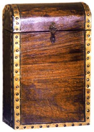 wooden wine cabinet manufacturer exporter wholesaler india