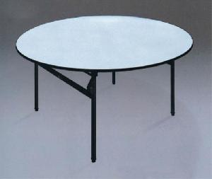 exporting events furniture banquet tables