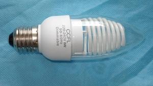 il risparmio di energia luce lampada fluorescente catodo freddo ccfl 8watt dimmerabile