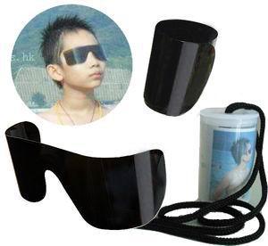 disposable sunglasses eyewear