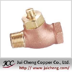 checkstop valve valves odm