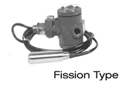 pressure sensor petrochemical environmental water conservancy fields