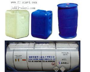cas 7664 39 3 industrial hydrofluoric acid