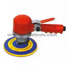 air d q sander art 75002