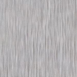 600x600mm rustic tile
