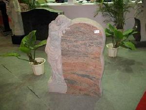 american tombstone monument gravestone