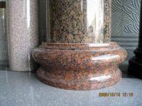 supplies baltic brown column