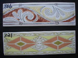 ceramic border tile 2