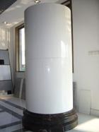crystallite pure column