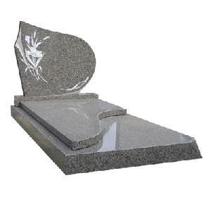 european tombstone monument gravestone