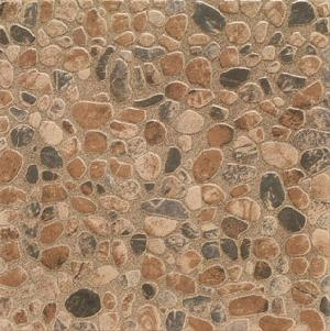 glazed ceramic tile hx70140