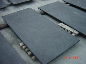 granite g684 cut