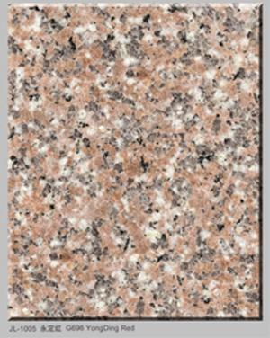 granite g969