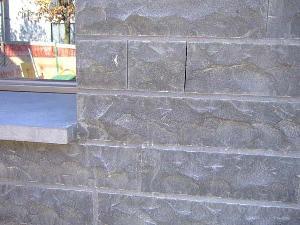 Limestone Wall Cladding