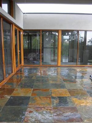 http://www.traderscity.com/board/userpix27/21590-slate-tile-rusty-1.jpg