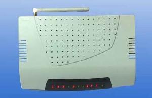 residential alarm system gsm network g11