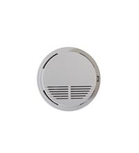 wireless hardwired smoke detector home house shop