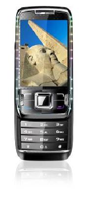 e66 g tide mobile