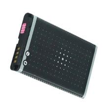 blackberry c s1 cs1 battery 7100g 7100t