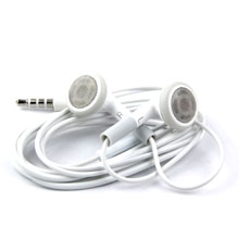 earphone microphone apple iphone 3g 2g