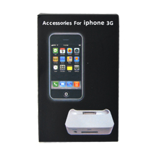 iphone 2g 3g usb premium home travel charger euro pins