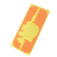 iphone 3g adhesive strips touch panel digitizer screen