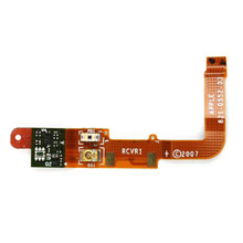 iphone 3g light proximity sensor flex cable