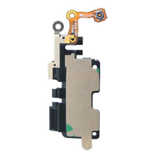 iphone 3g wifi antena aerial flex cable