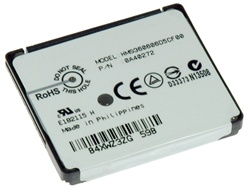 ipod mini 6gb hard drive microdrive