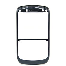 replacement bezel frame faceplate cover blackberry javelin curve 8900