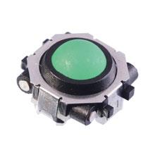 replacement internal trackball joystick green blackberry 8100 8300 8800 9000