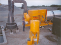 asphalt drum mix plant manufacturer andexporter