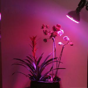 p38 led grow light
