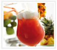 pineapple juice concentrate 10 3 1 kg