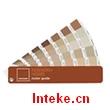 pantone guide tpx fgp100