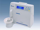 clinical laboratory instrument electrolyte analyzer ise equipment reagent