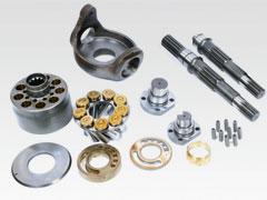 caterpillar cat320c spk10 10 e200b spv10 ms180 cat330b piston pump par