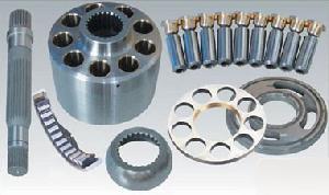 rexroth a11vo95 a11vo130 a11vo160 a11vlo190 a11vlo250 a11vlo260 piston pump