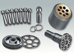 rexroth a2fo180 a2fo200 a2fo225 a2fo250 a2fo355 a2fo500 piston pump