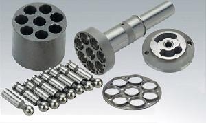rexroth a2vk12 a2vk28 a2vk55 piston pump
