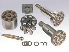 rexroth a7v28 a7v55 a7v80 a7v107 a7v125 a7v160 a7v355 piston pump
