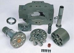 rexroth a7vo28 a7vo56 a7vo63 a7vo80 a7vo107 a7vo200 a7vo250 a7vo355 a7vo500 piston pump