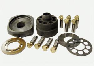 sauer spv6 spv119 piston pump