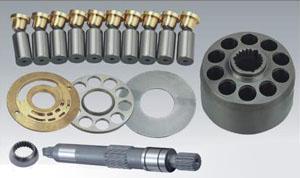 uchida ap2d12 ap2d21 ap2d25 ap2d36 a10vd43 piston pump