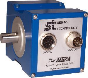 rwt310 320 torque sensor