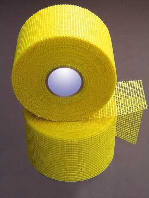 70 80g fiberglass tape