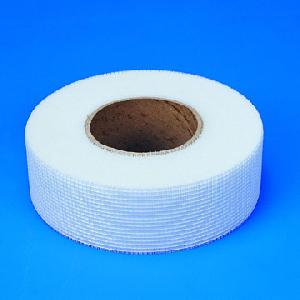 fiberglass adhesive joint tape
