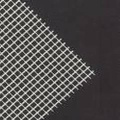 fiberglass roving mesh mat
