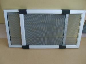 fiberglass screen